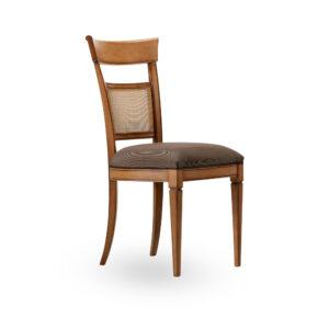 sedia-savina