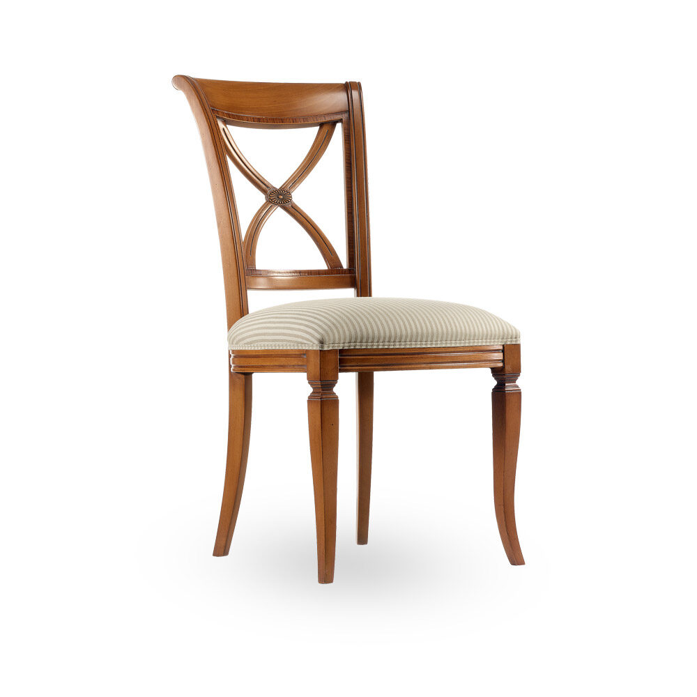 sedia costanza