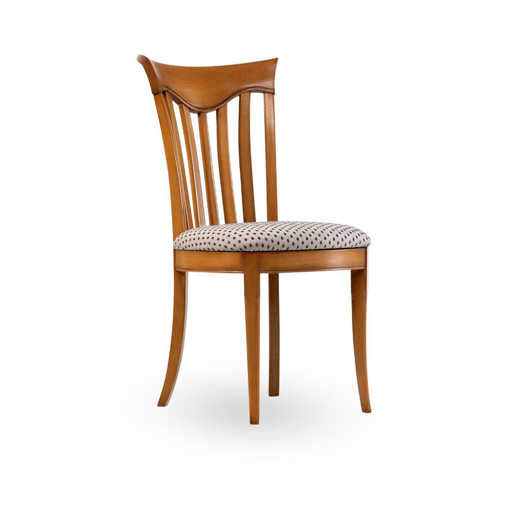 sedia grazia