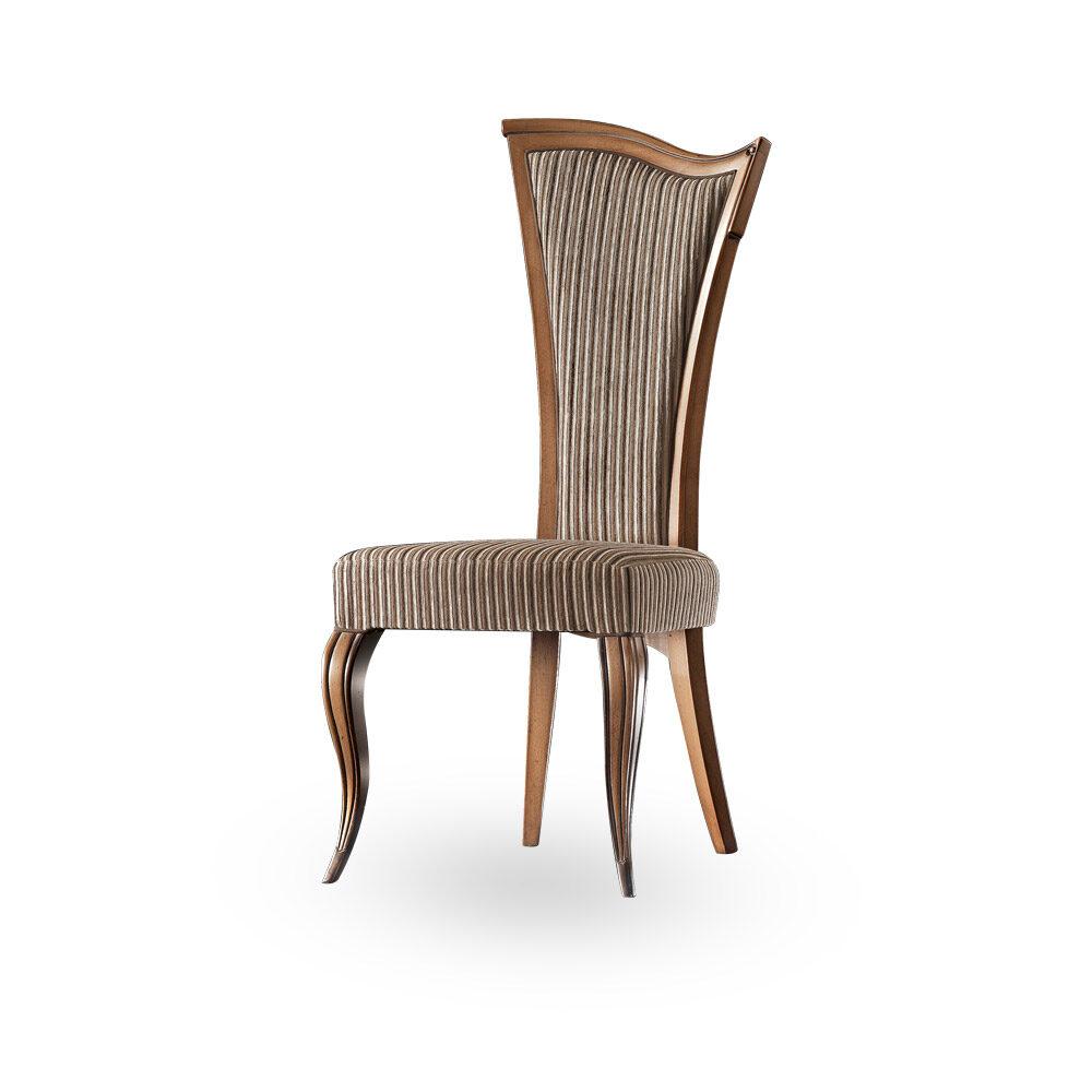 sedia sinistra