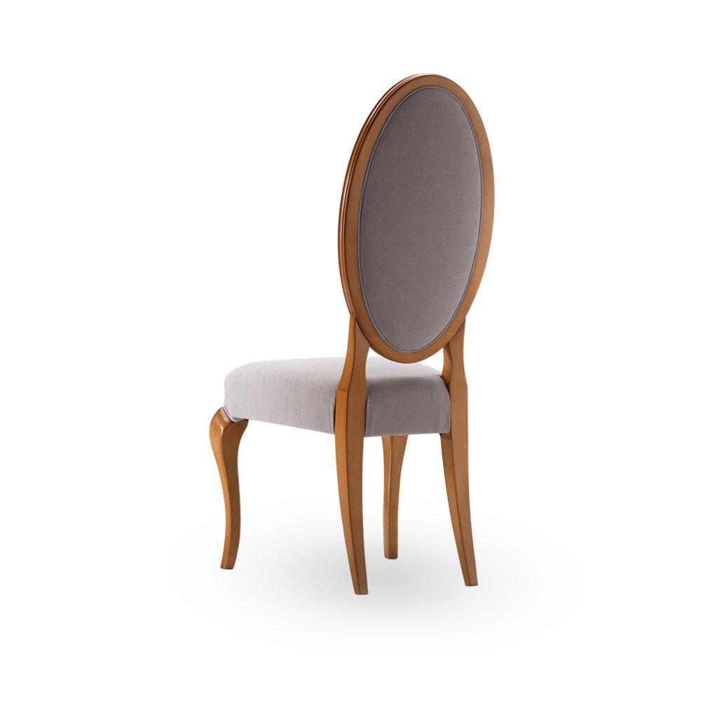 sedia elena