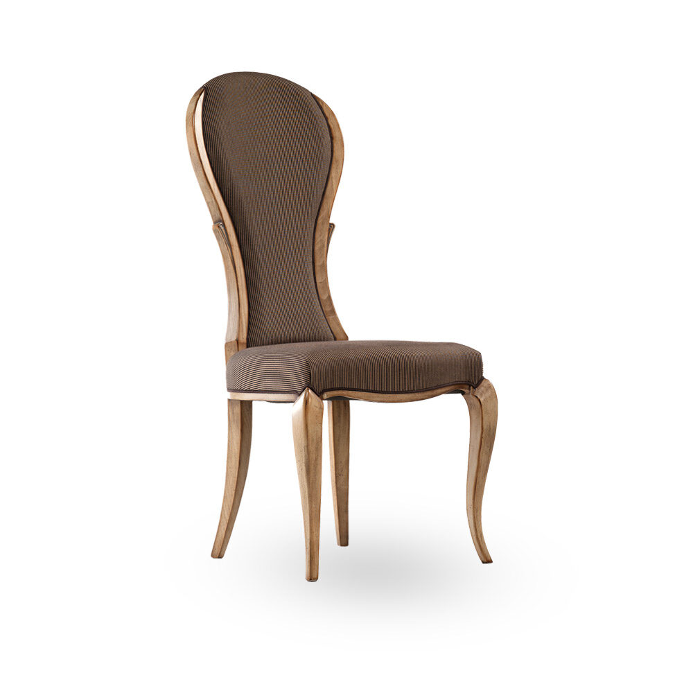 sedia calice